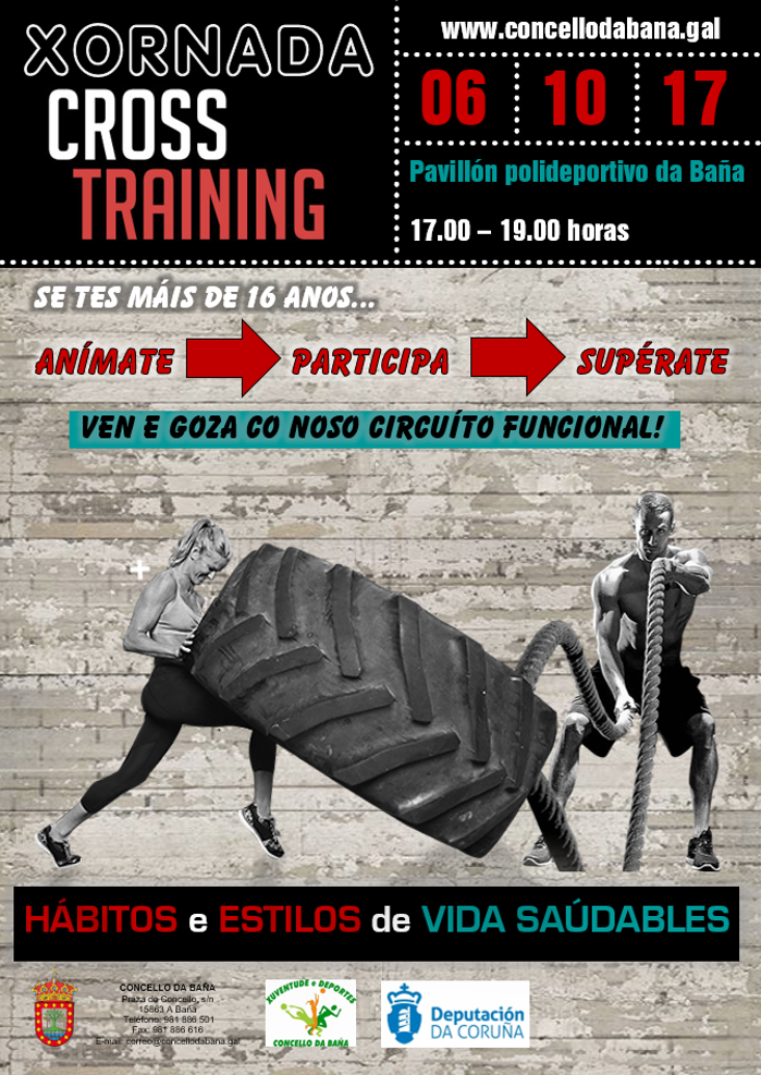 xornada-cross-training